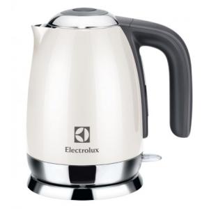 Electrolux EEWA7100