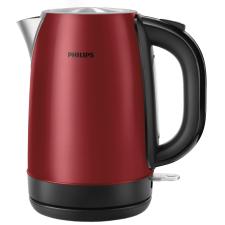 Philips HD9322 vízforraló és teáskanna