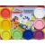 Hasbro PLAY-DOH gyurma Rainbow Pack