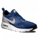 Nike Cipők NIKE - Air Max Tavas (GS) 814443 403 Coastal Blue/Wolf Grey/White