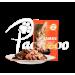 IAMS Cat Delights Sült Pulykahús És Kacsahús Aszpikban 85gr