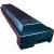 Sharp MX500GT Fénymásolótoner MX-M283, 363, 453 fénymásolókhoz, fekete, 40k TOSMX500