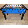 Csocsó asztal, SARDI HOME ATLANTIS LUX kék