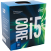 Intel Core i5-7600K 3.8GHz LGA1151