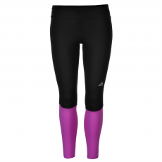Adidas Leggings adidas Response Long női