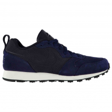 Nike Tornacipő Nike MD Runner 2 Leather Prem fér.