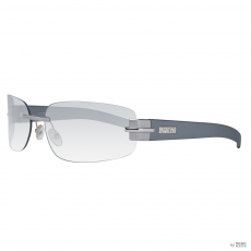 Exte by Versace EX61903