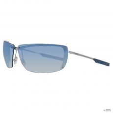 Exte by Versace EX54906