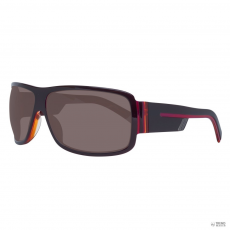 Exte by Versace EX75504