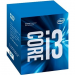 Intel Core i3-7100 3.9GHz LGA1151