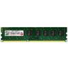 Transcend 4GB DDR3 1333MHz CL9 TS512MLK64V3H