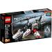 LEGO Ultrakönn helikopter 42057