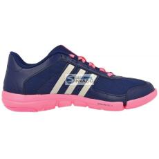 Adidas cipő Edzés adidas Triple Cheer W B44364