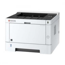 Kyocera ECOSYS P2235DW nyomtató