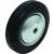 BGS Hátsó kerék a BGS 4100 szerszámkocsihoz (BGS 4100-4)