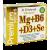 Jó Közérzet Központ Prémium Mg+B6+D3+Se