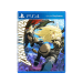 Sony Gravity Rush 2 PS4