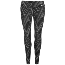 Nike Leggings Nike Power Training női