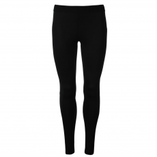 Nike Leggings Nike Hypercool Training női