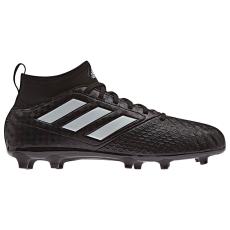 Adidas Futball cipő adidas Ace 17.3 Primemesh FG gye.