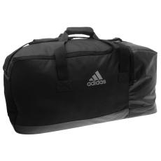 Adidas Utazó táska adidas 3 Stripe Teambag