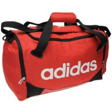 Adidas Sport táska adidas Linear Team Small