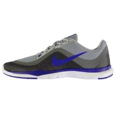 Nike Sportos tornacipő Nike Flex Tr 6 Training női
