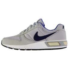 Nike Sportos tornacipő Nike Nightgazer gye.