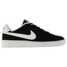 Nike Tornacipő Nike Court Royale gye.