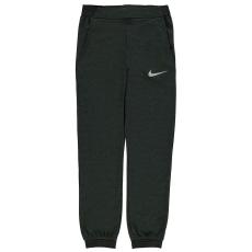 Nike Melegítő nadrág Nike Obsessed Training gye.