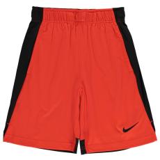 Nike Sportos rövidnadrág Nike Dry Fly gye.