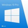 Microsoft Windows 10 Pro 32/64-bit ENG 1 Felhasználó USB - Dobozos operációs rendszer szoftver