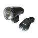 XLS CL-S14 lámpszett