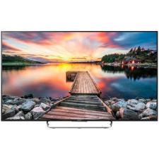 Sony KDL-75W855C tévé