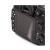 Kaiser LCD képernyõvédõ fólia, Sony Alpha 7(R) II / 7S II / 77 II, RX 1R II / 10 (II /...