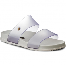 Melissa Papucs MELISSA - Cosmic Ad 31613 Clear/White 50667