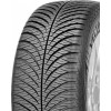 GOODYEAR Vector 4 Seasons Gen2 175/65 R14 82T