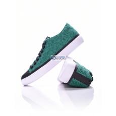 Converse Férfi Utcai cipö CTAS Modern 80