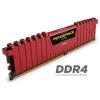 Corsair 16GB Vengeance LPX DDR4 2133MHz CL13 KIT CMK16GX4M2A2133C13R