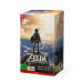 Nintendo Switch The Legend of Zelda: Breath Of The Wild Limited edition játékszoftver (NSS698)