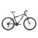ROMET Rambler 26 Fit MTB kerékpár