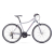 ROMET Orkan női crosstrekking kerékpár
