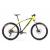 ROMET Mustang Trail kerékpár