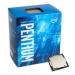 Intel Pentium G4560 3.5GHz LGA1151