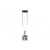 Phobya AGB Balancer 250 silver nickel