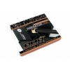 EK Water Blocks EK-XLC Predator AMD (AM4) Upgrade Kit