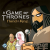 Fantasy Flight Games A Game of Thrones: Hand of the King