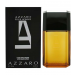 Azzaro Pour Homme After Shave Lotion 100ml férfi
