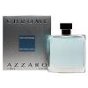 Azzaro Chrome After Shave Lotion 50ml férfi