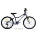 HAUSER Fox 20 gyermek kerékpár